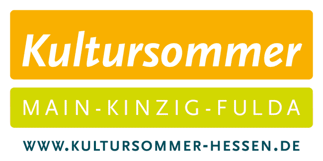 Logo_farbe_KultursommerMainKinzigFulda