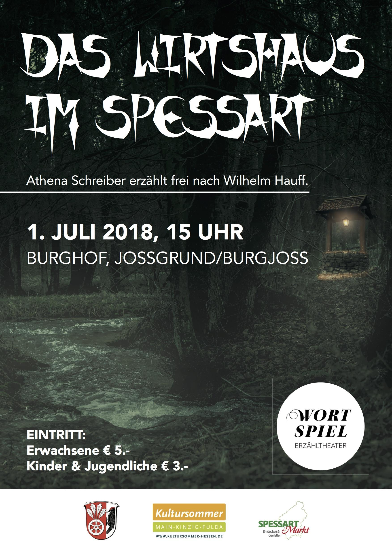 Palakt_Wirtshaus-Spessart-1